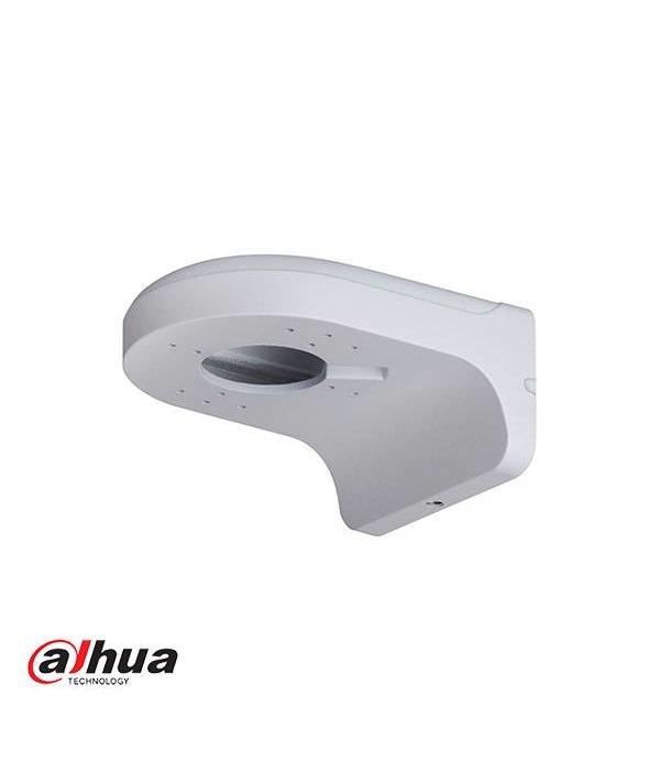 Dahua Dahua muurbeugel PFB204W voor de IP camera IPC-HDW4431EM-ASE28