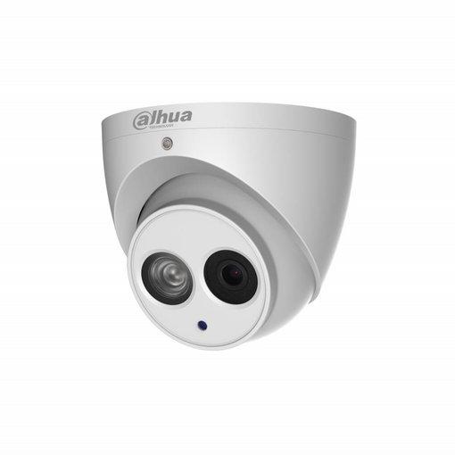 Dahua Dahua Eyeball IP camera 4MP