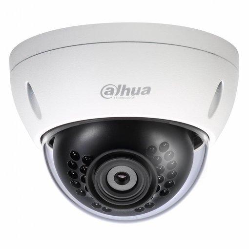 Dahua IP dome camera 3 MP nachtzicht