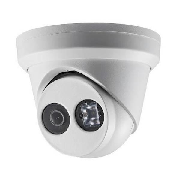 Dome camera EXIR 4MP