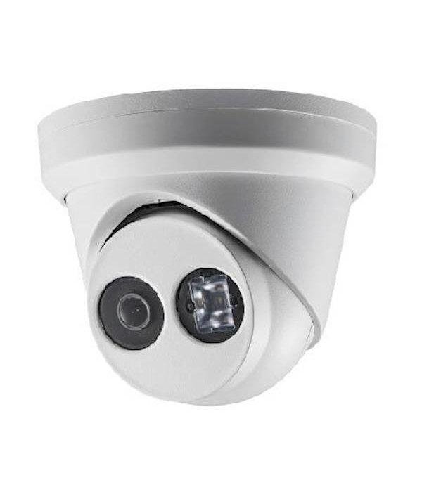 Hikvision Dome EXIR 4 megapixel DS-2CD2343G0-I