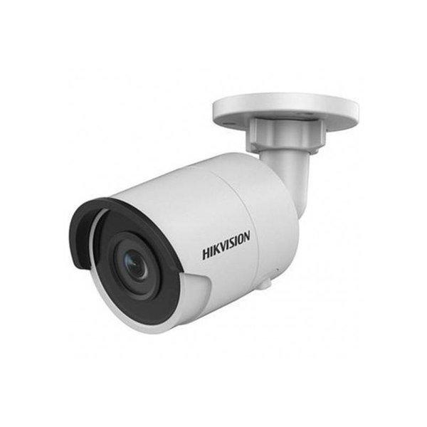 Bullet IP camera nachtzicht 4MP