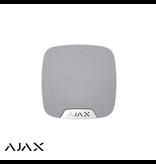 Ajax alarmsysteem set met 2 alarmsensoren keypad sirene en afstandsbediening