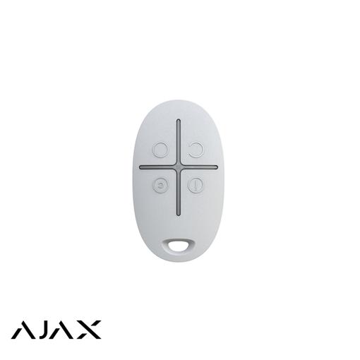 Ajax alarmsysteem Afstandsbediening