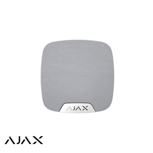 Ajax alarmsysteem Binnensirene