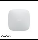 Ajax alarmsysteem hub centrale unit met lan en gsm communicatie