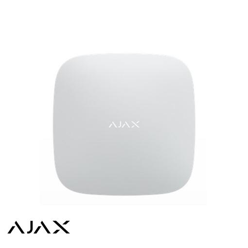 Ajax alarmsysteem hub centrale unit