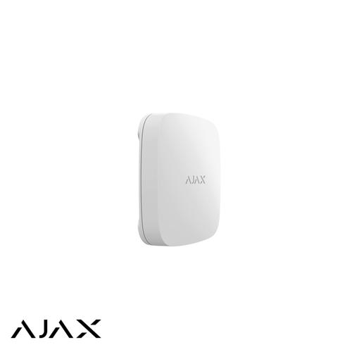 Ajax alarmsysteem lekkage detector