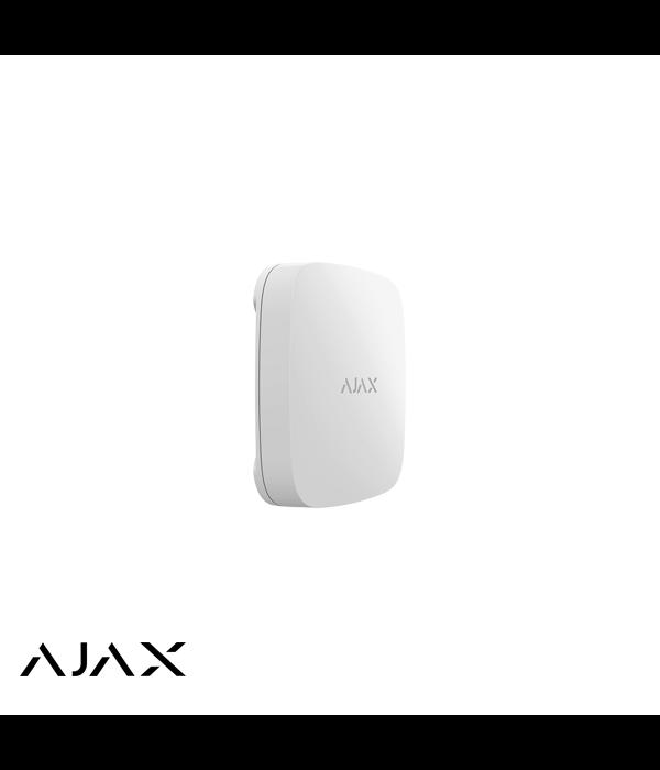 Ajax alarmsysteem lekkage detector draadloos