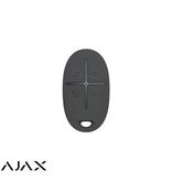 Ajax alarmsysteem Afstandsbediening met 4 knoppen