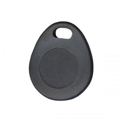Risco Agility 3 RFID tag sleutelhanger