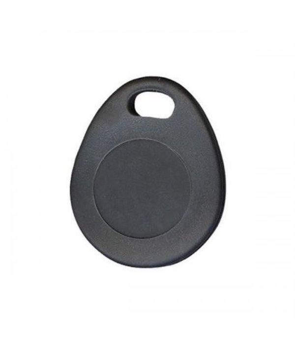 Risco Agility 3 alarmsysteem RFID tag sleutelhanger.