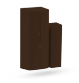 Jablotron JA83MB draadloos magneetcontact
