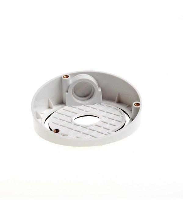 Hikvision Plafondbeugel kunststof voor de DS-2CD21 serie domecamera`s