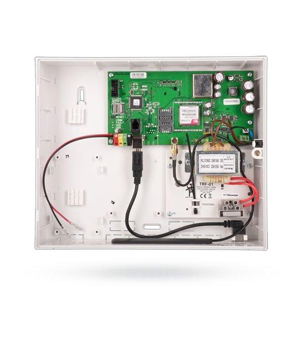 Jablotron JA101K centrale unit met GSM communicatie