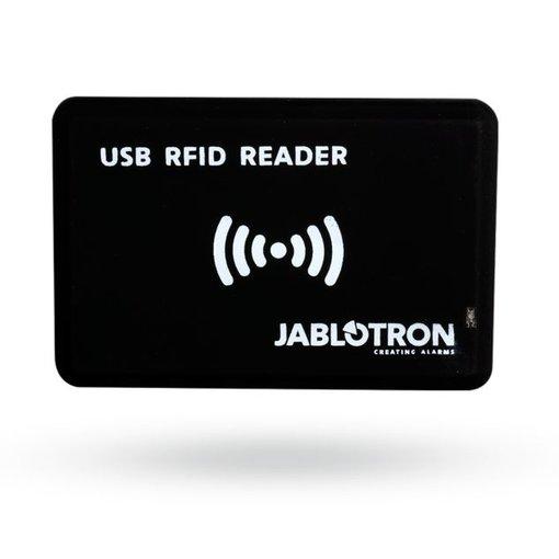 Jablotron RFID tag code lezer JA190T
