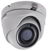 Hikvision Turbo HD TVI dome camera met nachtzicht 3MP