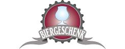 Biergeschenk.nl