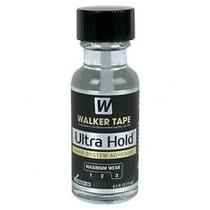Ultra Hold lijm, 0.5 fl. oz