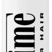 Showtime Hairspray Finish, 400ml