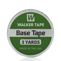 Base tape (19mm, 2,74m)