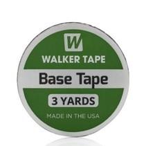 Base tape (19mm, 2,74m)