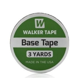 Walker Base tape (19mm, 2,74m)