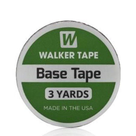 Walker Base tape (19mm, 2,74m)