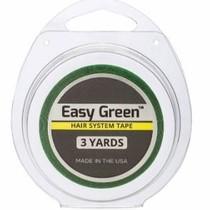 Easy Green Tape (19mm, 2,74m)