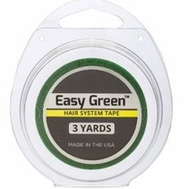 Easy Green Tape (19mm, 2,74m)