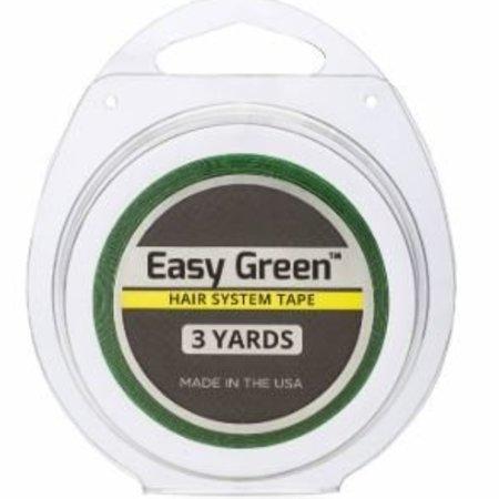 Walker Easy Green Tape (19mm, 2,74m)