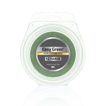 Easy Green Tape (19mm, 10,97m)