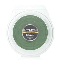 Easy Green Tape (19mm, 32,92m)