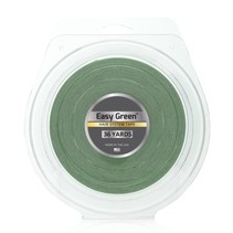 Easy Green Tape (19mm, 32,92m)