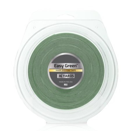 Walker Easy Green Tape (19mm, 32,92m)