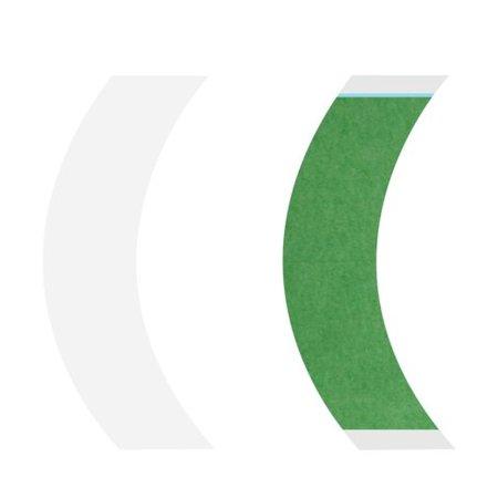 Walker Easy Green Tape (shape CC)