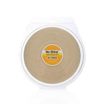 No Shine tape (19mm, 32,92m)
