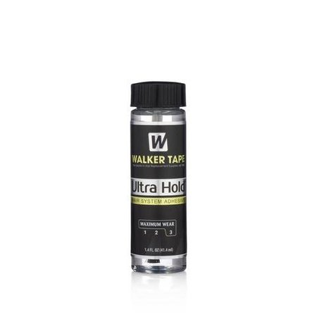 Walker Ultra Hold lijm, 1.4 fl. oz