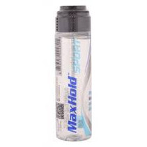 Max Hold Sport, 1.4 fl. oz
