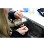 Walker 17 /01/'22 Vakles Haarknopen/Implanteren Basic
