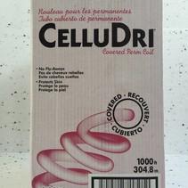Celludri