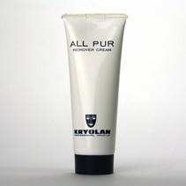 All Pur remover