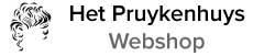 Het Pruykenhuys Webshop