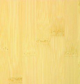 Bestel nu een gratis bamboe vloer sample - supreme PP voorgeolied naturel