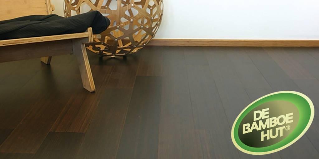 Waarom een bamboe vloer online kopen heel gewoon is!