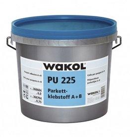Wakol 2K lijm PU-225