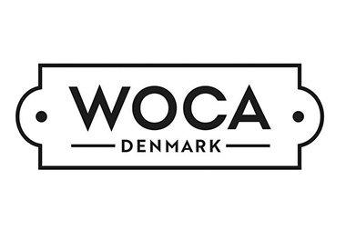 WOCA overige producten