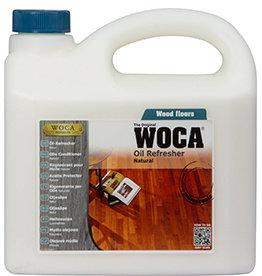 schoonmaak-onderhoud WOCA Olieconditioner Naturel 2,5L