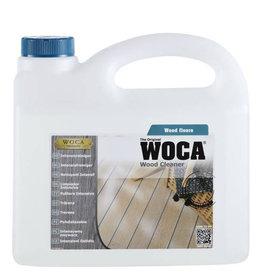 schoonmaak-onderhoud Woca Intensiefreiniger 2,5L