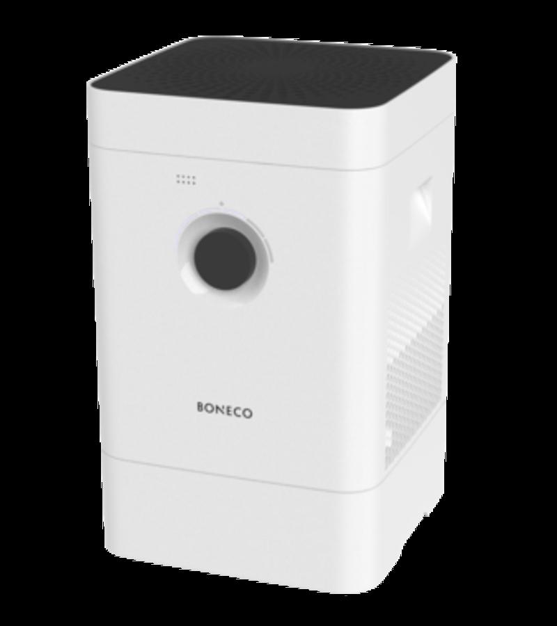 Boneco H300 koud water bevochtiger luchtwasser
